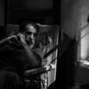 """Ahmad Bahrami&""""The Wasteland""""/イラン、変わらぬものなど何もない"""