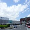 【沿線散歩】京阪本線 <牧野→中書島>