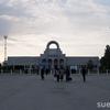 ウズベキスタン旅行記(20) ブハラからサマルカンドへ①