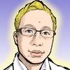 ブロガー千日太郎、YouTubeを始めるの巻