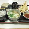 【和洋中】 麺食い 【温冷】