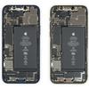 iPhone12シリーズに品薄の恐れ 電源管理チップの不足に直面 今後2四半期続くとも