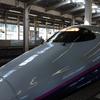 九州の旅、2020年秋(その1)
