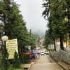 6月17日 ベトナム最北端の有名観光地サパへ行ってきた最高の週末