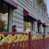 ウィーンで一番美味しかったのはフォー?「Saigon Restaurant」そしてカールス教会【2019年ヴェネツィア&ウィーン旅行㊵】