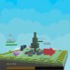 【ARモンスター】最新情報で攻略して遊びまくろう!【iOS・Android・リリース・攻略・リセマラ】新作スマホゲームが配信開始!