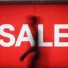 区分マンションを割引で購入する方法5選を紹介【20代からの不動産投資】