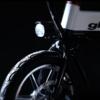● ペダル付き電動バイク、普及へ「法律も変えていくぞ!」…ヤマハ2輪事業で初のベンチャー投資