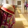 気になる保育園情報!川崎市多摩区の人気保育園の倍率は?
