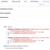 App Extension(Widget)を含んだiOSアプリをCocoaPods 1.0にバージョンアップさせる