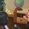 あつ森 まったり学園《朝のHR編》〜Animal Crossing Academy〜