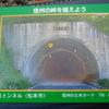 湯宮神社+動き岩