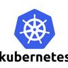 Kubernetesでローカル環境を構築してHTTP通信できるまで