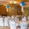 フィリピンの結婚パーティの席順は良い!