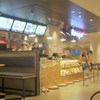 Hawaiian Pancake & Cafe Merengue ハワイアン パンケーキ&カフェ メレンゲ 光が丘IMA店