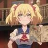 Lapis Re:LiGHTs(ラピスリライツ) ~この世界のアイドルは魔法が使える~ 第5話 雑感 最近くま多いな。