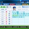 【ドラフト用・パワプロ2016】2007年佐賀北高校(控え選手・監督)