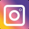 iPhoneでInstagram(インスタグラム)のフォロワー管理に便利な無料アプリ