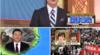 TBS『教えてもらう前と後』の野村修也とは何者か