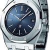 腕時計の歴史!