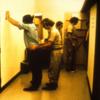 大衆操作の心理学:「自粛警察」の裏側にある人間の心理 - それは「より強固な警察国家」を作り上げることに繋がるのだろうか?