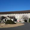 「博物館に初もうで」展 @東京国立博物館 上野
