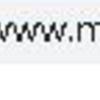 当ブログをHTTPS化しました。