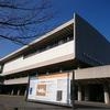 「没後40年 熊谷守一 生きるよろこび」展@東京国立近代美術館