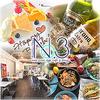 【オススメ5店】新横浜・綱島・菊名・鴨居(神奈川)にあるカフェが人気のお店