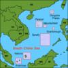 【ナトゥナ諸島問題】中国人が宋代から支配し、最後の王国を建てた?…その真相に迫る