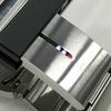 【活用Tips】使い方別wena wristの電池持ちを長くする設定方法!