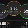 北海道マラソン2019レポその3  「メダル円陣したかった」