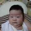 子供の成長…過去から未来へタイムスリップ☆スマホが引き起こすIT眼症とは…