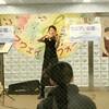 2018.04.01.【地下鉄でシャコンヌを】サブウェイパフォーマー