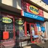 【札幌東区】キッズパーク伏古店『子供服・ベビーグッズのリサイクル店』