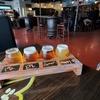 【ビールスタイルごと】ニューオーリンズのクラフトビールブルワリーまとめてみた。ラガー、ペールエール、IPA、サワーetc.[ニューオーリンズおすすめ-ビールメモ]