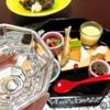 信州下諏訪温泉 旅館ぎん月宿泊記 諏訪大社秋宮に近い食事のおいしい宿に一人泊