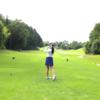 川岸史果首位キープ「明日も明後日も4アンダーで」を読んで  ゴルフの雑談