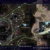 【FF15】ダンジョン「フォッシオ洞窟」マップ、ボス情報、入手アイテム一覧まとめ【ファイナルファンタジーXV攻略】