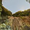 新神戸 布引の滝⑦ Z 50 +『AF-S DX NIKKOR 10-24mm/f/3.5-4.5G ED』で撮影