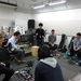 【イベント】セッション俱楽部 第2回レポート!!~エフェクターボード交流会編~