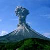 【火山】台風の発生・進路と火山噴火に関係はあるか?~1991年フィリピンのピナトゥボ火山と台風5号の例