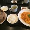 【京都】小籠包が美味しいランチ。魏飯夷堂。