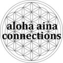 aloha aina connections