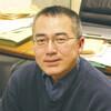 講座 大阪社会労働運動史 第2期受講生募集中