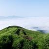 【物好き】千葉県に住んでいるのにスノボが趣味になったワケ