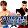 オスプレイ勝利で「無差別級」を活かそう@Wrestle Kingdom 13 妄想-6