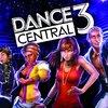 Dance Central IIIでちょっとしたインドアエクササイズ!