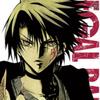【打ち切り漫画レビュー】ILLGAL RARE イリーガルレア