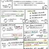 【問題編31】社会保険料の納付